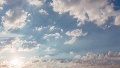 Científicos explican los extraños sonidos de trompetas en el cielo