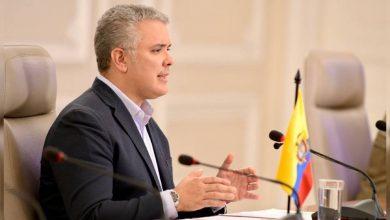 Corea del Sur enviará ventiladores y pruebas rápidas a Colombia