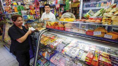 Directorio de supermercados, minimercados y negocios de Montería
