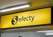 Efecty, nuevo operador para el pago de la cuota monetaria de Comfacor