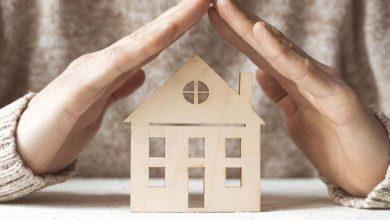 Gobierno anuncia nuevas medidas para familias en arriendo