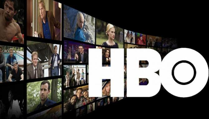 HBO permite ver gratis sus series en su plataforma virtual