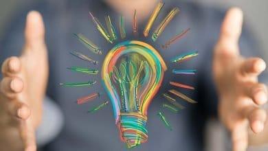 Hoy conferencia de Comfacor, ¡En sus marcas, listos, emprendamos!