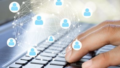 Internet de bajo costo para estratos 1 y 2, cómo acceder a él