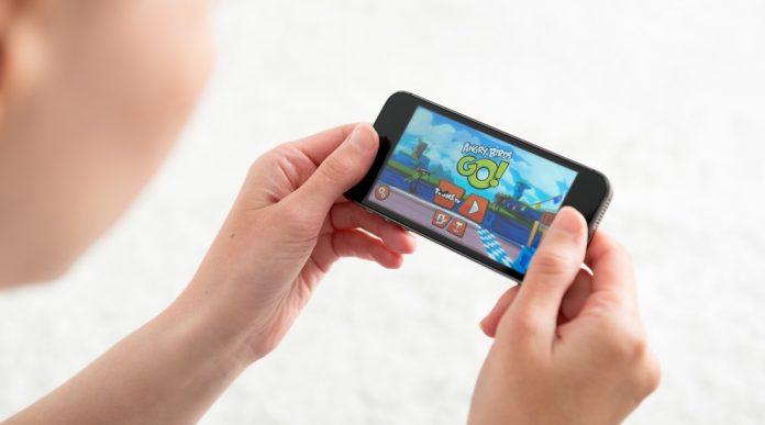 Juegos en línea para compartir con amigos