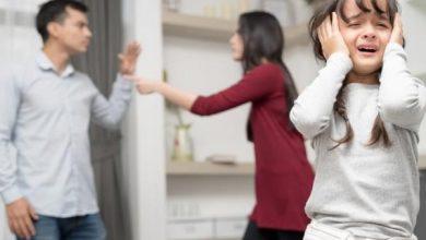 Línea de atención para denuncias de violencia intrafamiliar, Montería