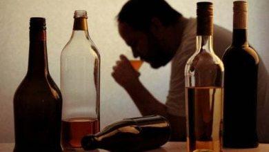 La OMS recomienda no consumir alcohol durante la cuarentena