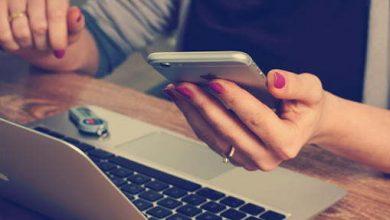 Planes móviles de hasta $71.214, estarán sin IVA durante 4 meses