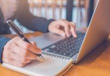 Plataformas virtuales de aprendizaje en Montería