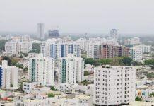 Recomendaciones para quienes viven en edificios y conjuntos