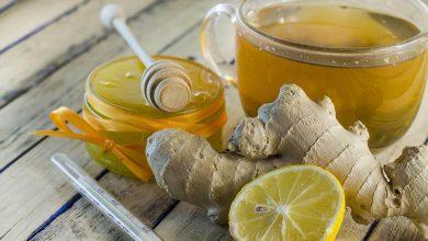 Remedios naturales para aliviar la tos