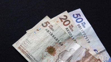 Requisitos para ser beneficiario de la devolución del IVA