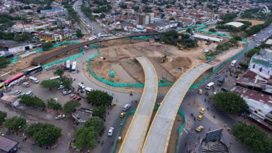 Sectores que volverán a trabajar después del 27 de abril en Colombia