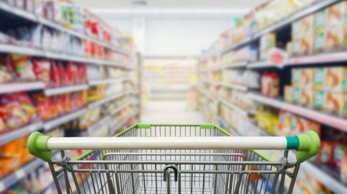Supermercados y domicilios funcionarán de 6:00 a.m. a 8:00 p.m.