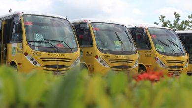 Transporte público en Montería podría suspenderse