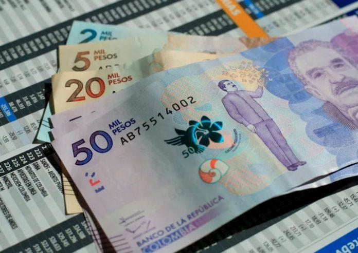 Alcaldía ofrecerá créditos para negocios informales y microempresas