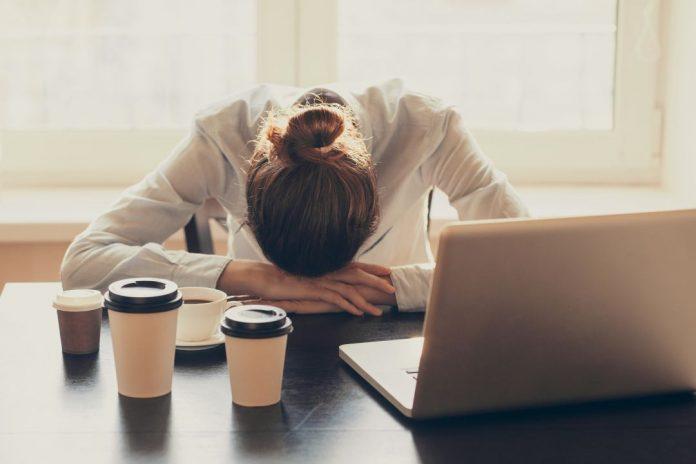Aprende a detectar la fatiga emocional