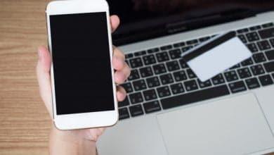 Cómo evitar fraudes cibernéticos durante la cuarentena
