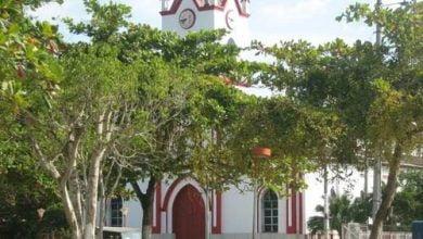 Córdoba sí abrirá comercio de municipios NoCovid