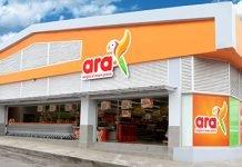 Campesinos de Córdoba podrán vender sus productos a tiendas ARA