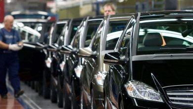 De acuerdo con las primeras solicitudes que recibió la Alcaldía de Montería de empresas interesadas en reactivar sus actividades, en la ciudad el sector automotriz