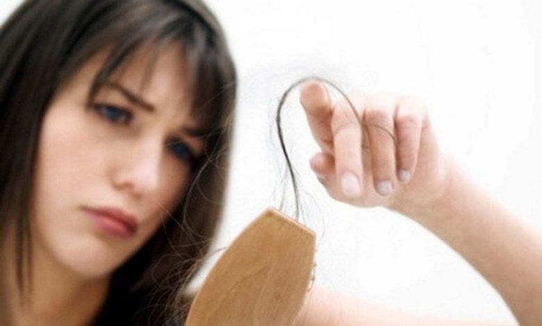 Datos que debes saber para evitar la caída del cabello