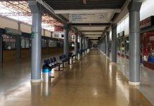 Está permitido el ingreso de personas de otras regiones a Córdoba