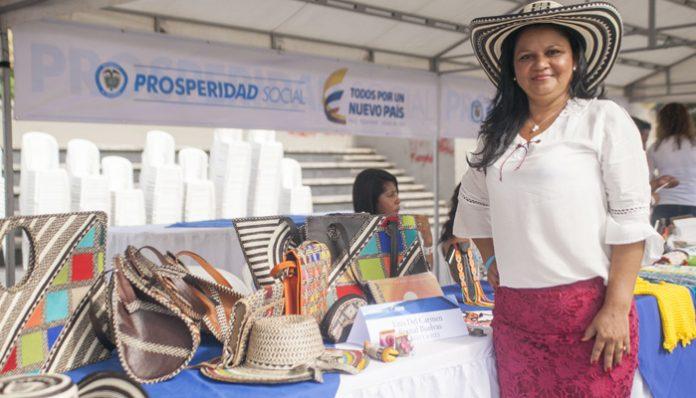 Fondo de Emprendimiento será creado en Montería