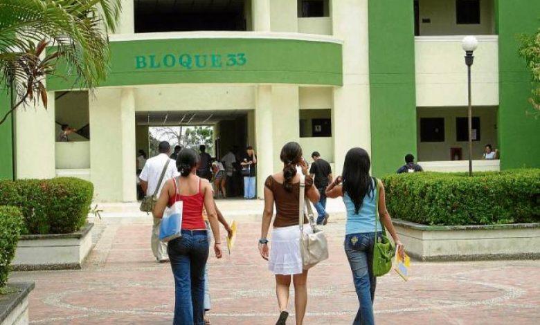 Gobernación asumirá matrículas de varios estudiantes de la Unicor