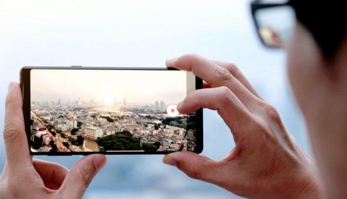 Inscríbete en el Festival de cine hecho con celulares