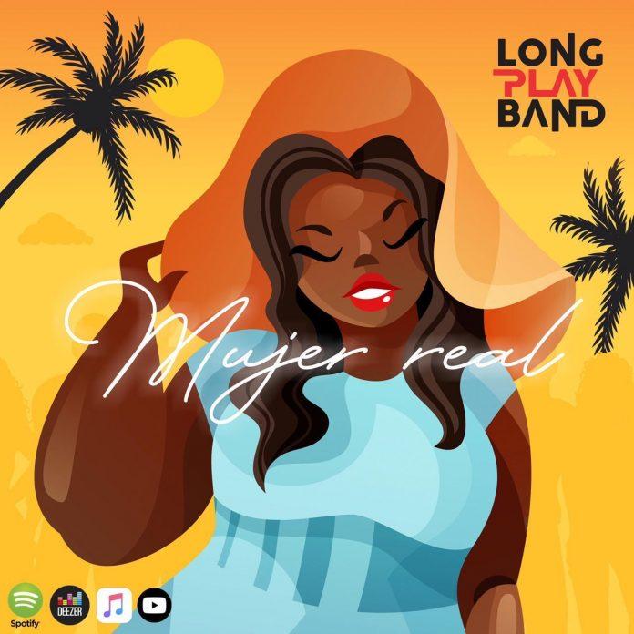 La banda monteriana, Long Play Band lanzó sencillo, escúchalo aquí