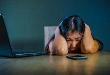 Modalidades en que los niños pueden ser atacados por la red