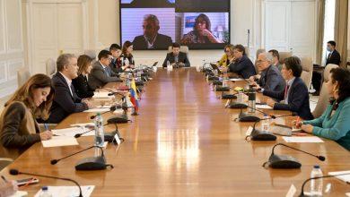 Nuevas excepciones del decreto que extiende la cuarentena en Colombia