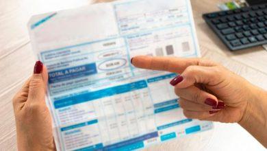 Por error hubo doble facturación del servicio de aseo en Montería