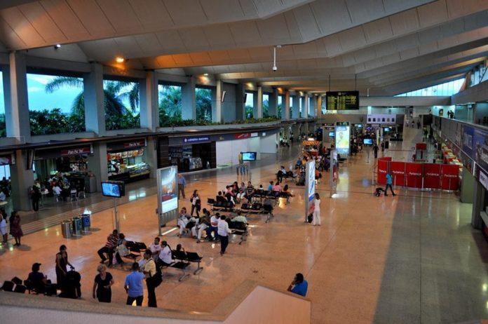 Por qué Japón aconseja no viajar a Colombia