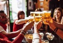 Este alcalde dijo que abriría bares y discotecas el 1 de junio