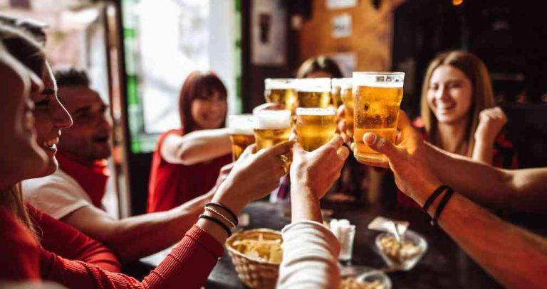 Estos son los horarios de funcionamiento de bares y gastrobares a partir del 1 de junio en Montería
