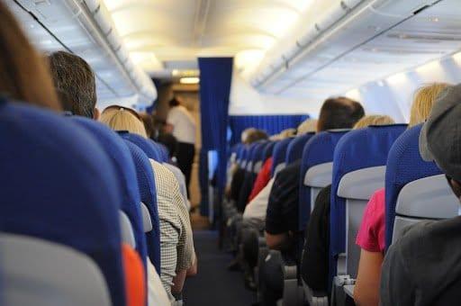 ¿Qué pasará con el transporte aéreo y terrestre en Colombia?