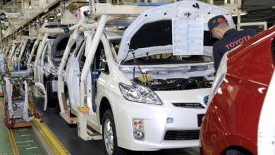 Sectores económicos que se reactivan a partir del 11 de mayo