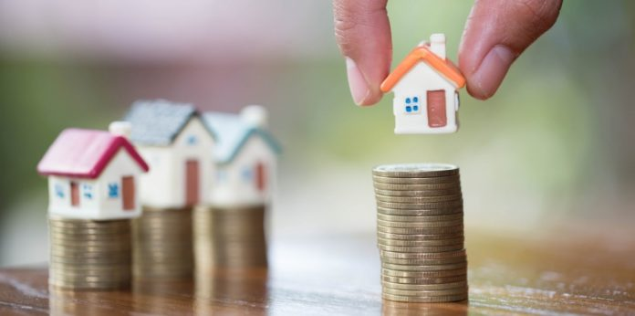 Subsidios a los que podrás acceder si deseas adquirir vivienda