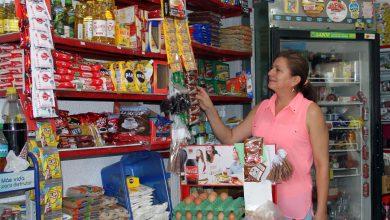 Tenderos podrán vender sus productos a través de plataforma online
