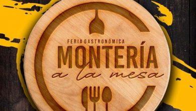 'Montería a la mesa', una nueva experiencia gastronómica llega a Montería