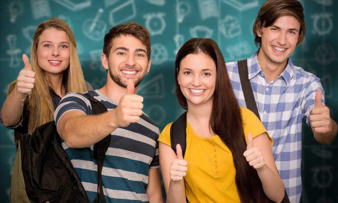 Crearán en Córdoba el Fondo de Educación Superior para el Pueblo