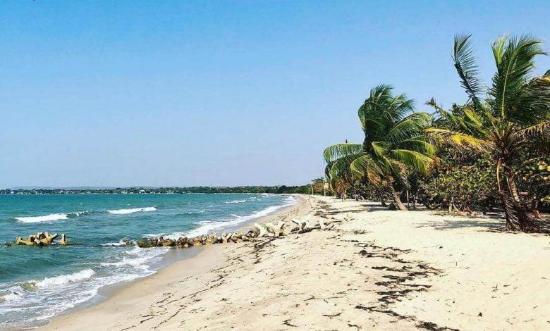 Este es el protocolo para el regreso a las playas en Colombia