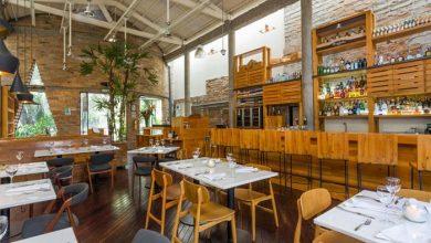 Abrirán restaurantes en dos sectores de Montería