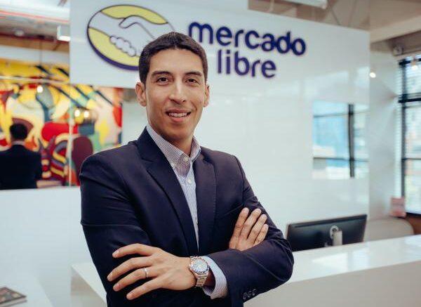 Así puede aplicar a las vacantes de Mercado Libre en Colombia