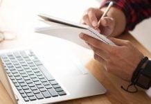 ¿Cómo estudiar gratis y en línea en universidades de Australia?