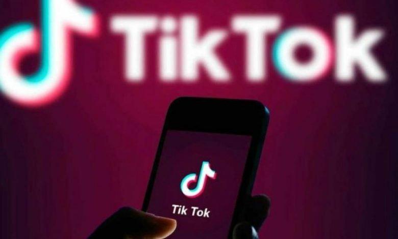 Cómo funciona la nueva plataforma de negocios de Tiktok