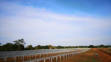 Córdoba tendrá el primer parque solar a gran escala de Colombia