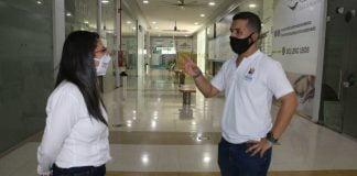 Cierran 258 negocios por incumplimiento de protocolo en Montería